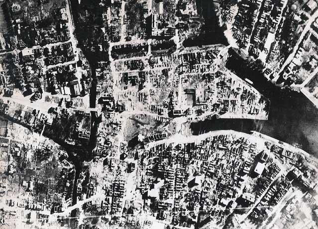 1944-bombing-emden