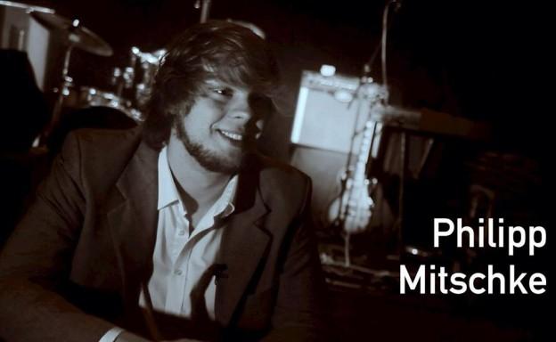 Philipp Mitschke
