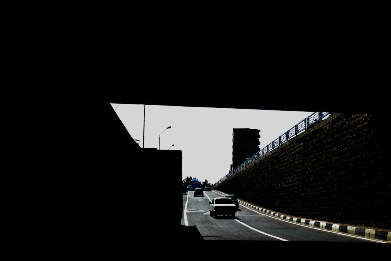 39.Tunel