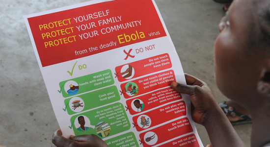 public-safety-ebola-campaign-photo-by-unicef-liberia