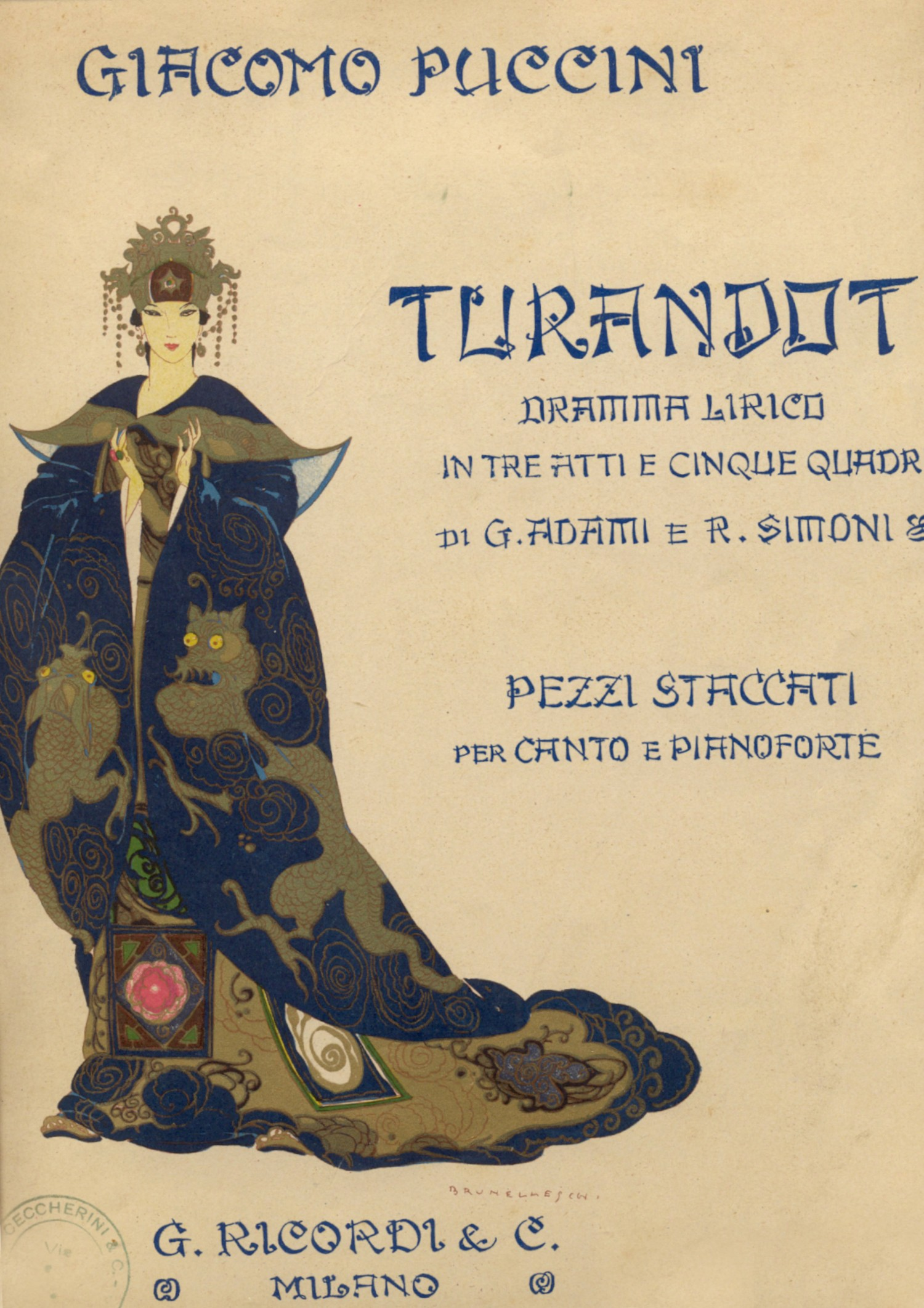 TURANDOT-saprtito-brunelleschi