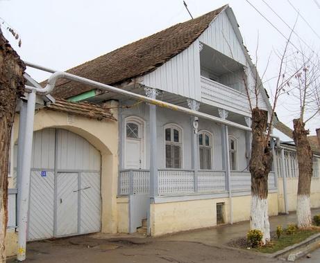 klein-house-goygol