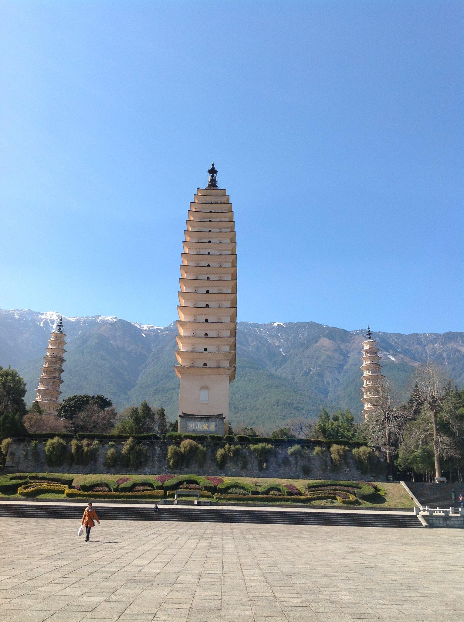 pagoda2 (2)