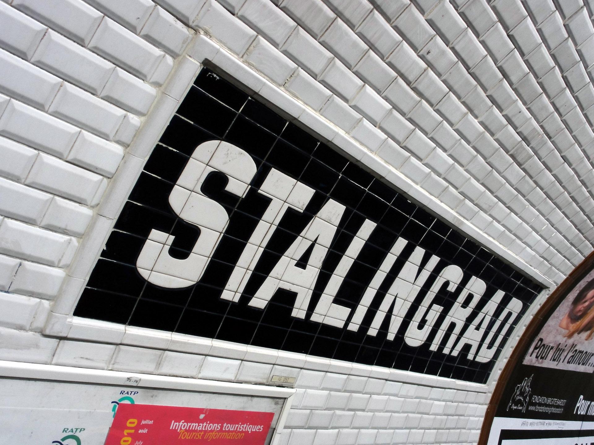 Metro_de_Paris_-_Ligne_5_-_Stalingrad_03