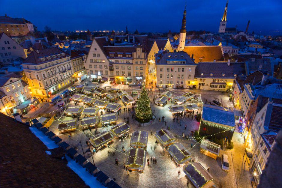 tallinn-christmas-market-sergei-zjuganov-i-940x627
